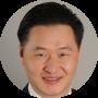 Derrick Zhang, CPA