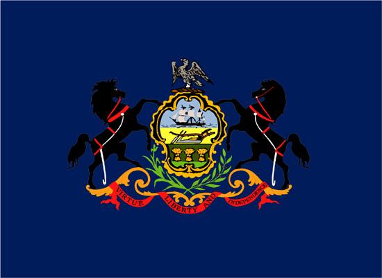 ACA Individual Market Update – Pennsylvania