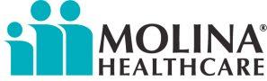 Molina-logo