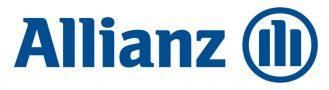 allianz_logo_OFFICIAL