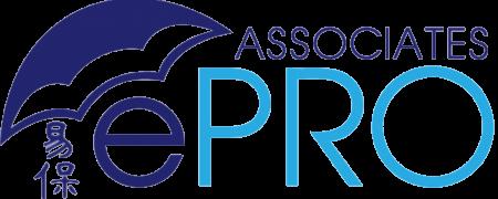 epro-new-logo-v2.png