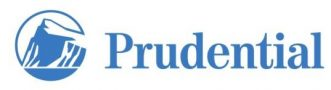 prudentiallogo
